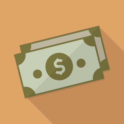 お支払(学費、航空券や海外留学保険)