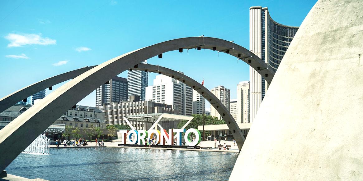 安心のカナダ留学ならアフィニティへハリファックス学校情報スクールリスト都市から探す